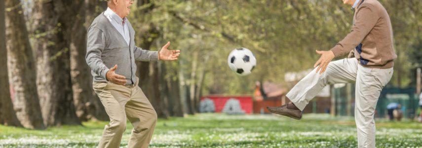 """La FFST : """"Le sport santé bien être au coeur des actions"""""""