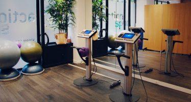 Action Sport : l'entraînement nouvelle génération signé Miha Bodytec