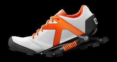 La running Enko: la chaussure sport/santé
