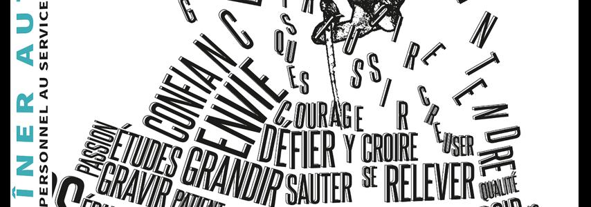 «Entraîner autrement» de Franck BELLARD