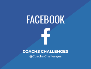 Facebook Coachs Challenges