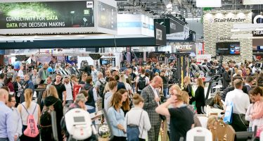 FIBO 2018: plus grand, plus international que jamais !