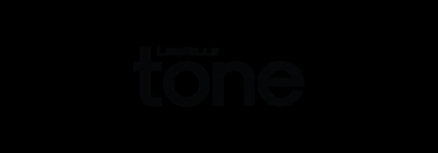 Les Mills Tone : l'entraînement pour se Ton(E)-I-Fier