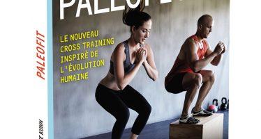 «Paléofit» du Dr Fabrice KHUN