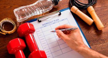 Avez-vous besoin d'une planification en coaching ?