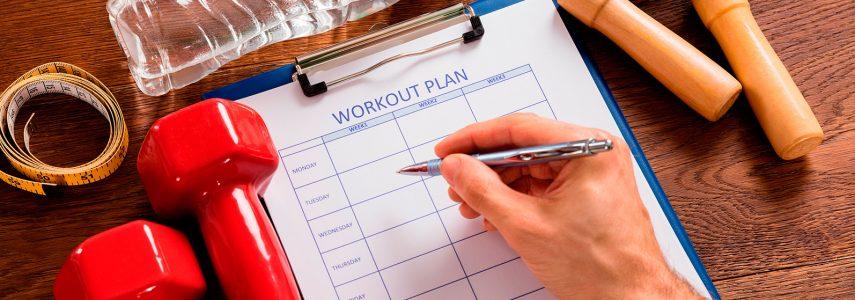 Comment la pratique du yoga et/ou du Pilates peut aider à la perte de poids à long terme ? (volet 1)