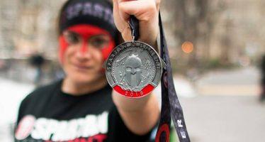 Spartan Race France : le meilleur reste à venir !
