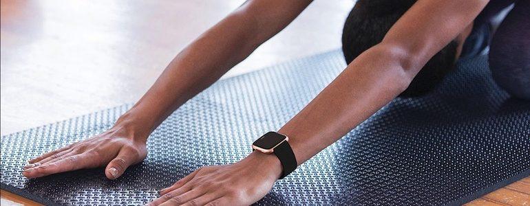 Les consommateurs se désintéressent progressivement des fitness trackers