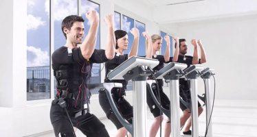 Continuer à brûler des calories après le sport avec miha bodytec