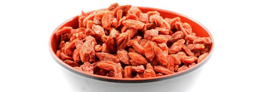 Compléments alimentaires (CA) : les acides aminés (AA)
