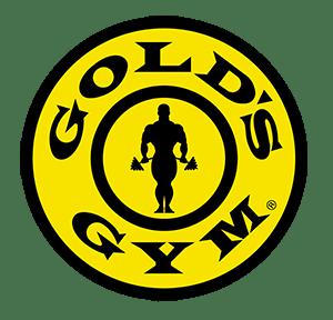 L'enseigne emblématique Gold's Gym en vente !