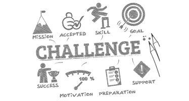 Pourquoi créer un CHALLENGE de TRANSFORMATION PHYSIQUE !