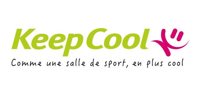 Keep Cool ajoute à son réseau les 45 salles Feel Sport !