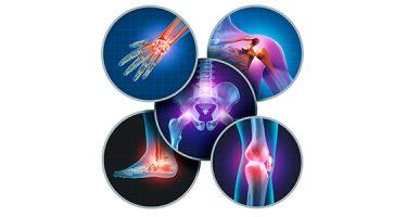 8 conseils pour éviter la blessure