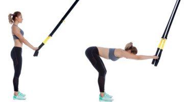 Technique et préparation physique : le Hip Hinge, mouvement universel