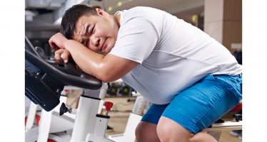 Les bienfaits du cardio-training