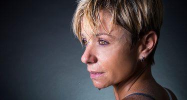 Marion Déroulède : une compétitrice dans l'âme