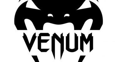Venum Training Camp !