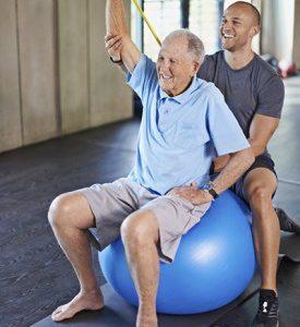 ActivUP : «le concept de Sport Santé rentre dans les mœurs !