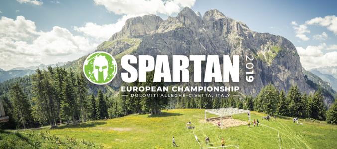 Spartan Race : Le chemin vers les dolomites est jalonné d'obstacles…