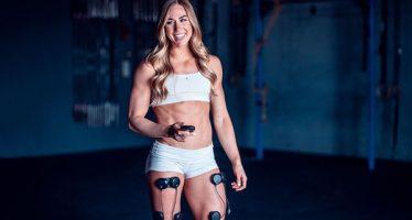 Compex®, l'allié fitness par stimulation musculaire