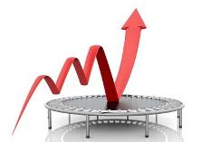 Comment développer votre business, obtenir plus de clients et augmenter vos revenus ?