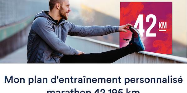 Frequence Running passe le cap des 50 0000 utilisateurs !