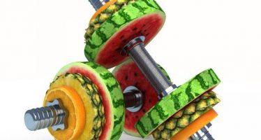 Nutrition et coaching : une enquête pour analyser…