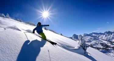 Action Sport prépare aux sports d'hiver…