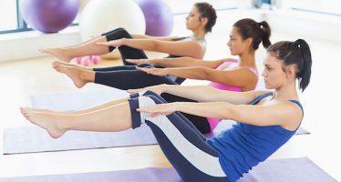 La clé du succès pour vos cours de Pilates