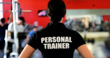 Coaching Sportif : participez à l'enquête !