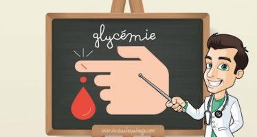 Index glycémique (IG) ou indice glycémique, quelle utilité?