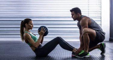Devenir un coach sportif PREMIUM: la MÉTHODE