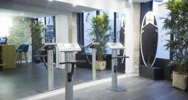 Action Sport ouvre un nouveau studio dans le nord de Paris !