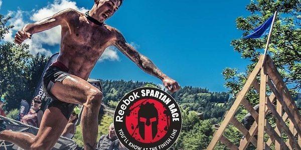La Spartan Race débarque en Suisse!