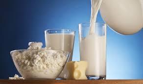 Les produits laitiers, amis ou ennemis du sportif ?