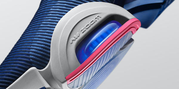Nike présente la gamme Nike Superrep !