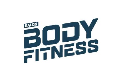 Salon Body Fitness de Paris reporté aux 19, 20 et 21 juin 2020 !