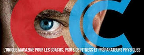 Coachs Challenges magazine vous donne la parole !