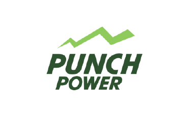 PUNCH POWER, nutrition sportive exigeante par nature.
