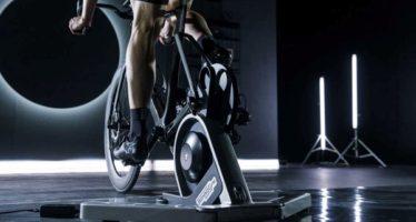 L'art du suivi des performances dans le cyclisme