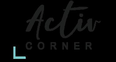 Confinement : ActivCorner lance son offre «The Virtual Gym»