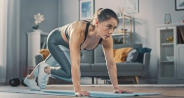 Les bénéfices de l'exercice régulier pour notre système immunitaire