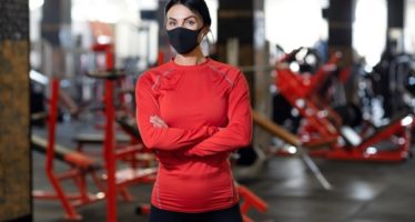 Impact de la COVID-19 sur le marché du fitness européen !