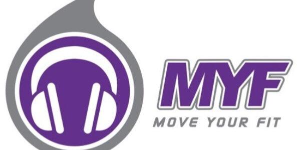 Venez relever le défi sport lancé par les coachs de Move Your Fit !