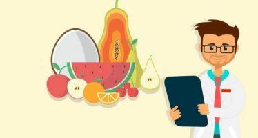 Quelques rappels des référentiels nutritionnels