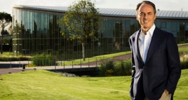 Le message de Nerio Alessandri, président et fondateur de Technogym