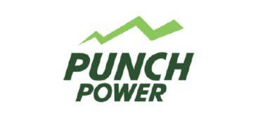 PUNCH POWER, pour optimiser la reprise de la course à pied !