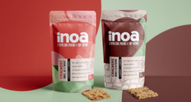 inoa : le repas nomade à la fois sain, pratique et 100% naturel