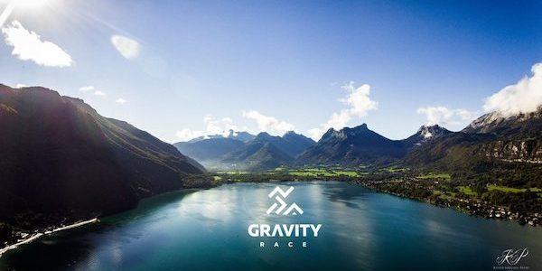 Découvrez la 4ème édition des Gravity Race !